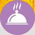آشپزی با زعفران
