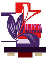 About-Iliya-saffron-ico222