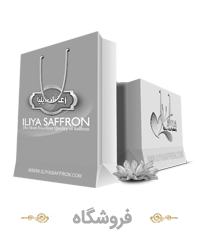 Shop-Saffron-iliya-saffron1