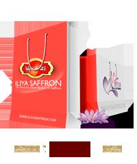 Shop-Saffron-iliya-saffron0
