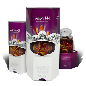 Gohar-Iliya-saffron-زعفران-ایلیا-گوهر