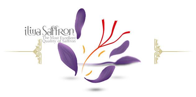 type-of-saffron-iliyasaffron